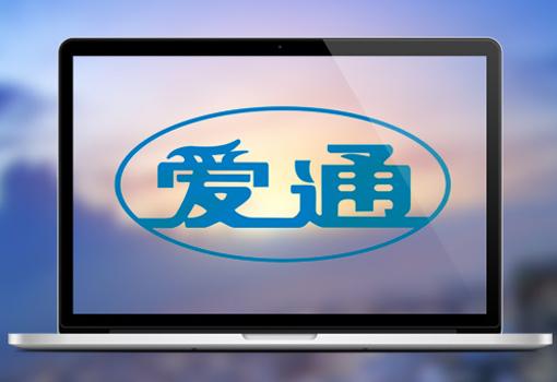 线缆企业官网