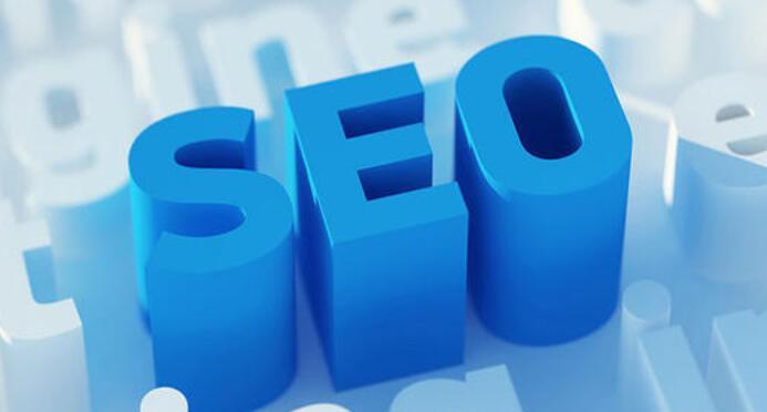 网站建设选择网站关键词需要避免哪些问题呢?